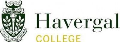 Хавергал Колледж (HAVERGAL COLLEGE)