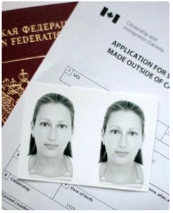 visa-csc