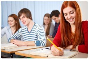 learn-english-2012
